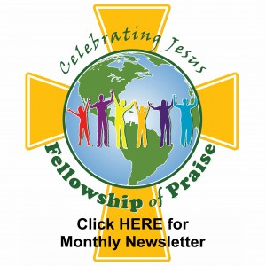 Fop monthly newsletter